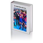 nuevo e-book!!